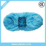 Cubrezapatos Non-Woven polvo dispensador de repuestos para
