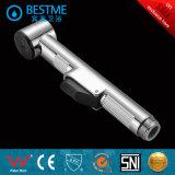 Spruzzatore della mano del rubinetto di Bidet dell'ABS di prezzi di fabbrica (BF-H006)