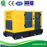 セリウム、ISO、SGSとの500kw無声タイプCumminsのディーゼル発電機/生成のセット/Genset