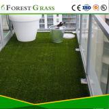 Erstes Artificial Grass für Garten und Haustiere (BSB)