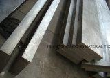 Les produits Skt6 en acier, outil chaud de travail meurent l'acier de moulage avec la qualité