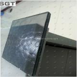8мм ясно многослойное безопасное стекло с маркировкой CE, CSI, SGS