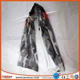 L'impression chaude de coton de vente folâtre l'essuie-main 80X160cm
