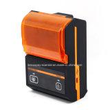 Impresora termal portable del recibo de la pulgada Icp-Wp58 2 mini WiFi/Bluetooth para el androide/IOS con Ce/FCC/RoHS (58m m)