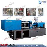 Qualität kundenspezifische Spritzen-Maschine für Plastikwegwerfmedizinische Ausrüstung