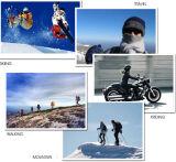 Горы Triding Sking мотоцикл длительная работа от аккумулятора перчатки с подогревом спорта