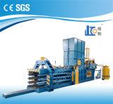 Hba100-110110フルオートマチックのボール紙の梱包の出版物機械