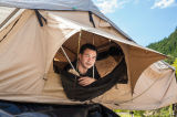 1.4 يوسع حارّة سيّارة سقف أعلى خيمة /Camping خيمة