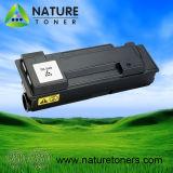 Cartucho de tóner negro TK-340/341/342/343/344 para Kyocera Mita FS-2020D
