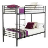 Хорошее качество металла Двухъярусная кровать