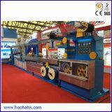 A fábrica vender a máquina de fabricação de cabos elétricos