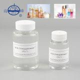 Aditivo químico 108464-53-5 do cuidado de pele Polyquaternium-7