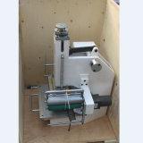 Tam-358 A4 Stempelmachine van de Folie van de Druk van de Grootte de Hand Sterke