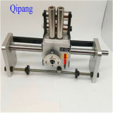 Mecanismo impulsor variable del anillo del balanceo del mecanismo impulsor de la frecuencia del bajo costo Gp3/4-20