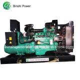 Gruppo elettrogeno diesel di alta qualità con Cummins Engine 275kVA (BCS220)