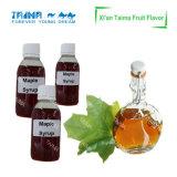 Fruta popular Maple&#160 da melhor qualidade; Sabores do xarope