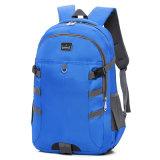 Дешевый модный мешок компьтер-книжки, Nylon прочный Backpack компьютера