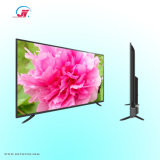 Neuer 50inch 4K UHD WiFi intelligenter LED Fernsehapparat SKD (ZWB-H8-50-TP. HV530. PC821)
