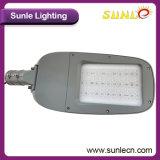 200W Luz Impermeable del Camino de la Luz de Calle de la Fotocélula LED (SLRG17 200W)