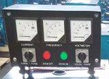 器械ボックスが付いている100kw 125kVAのブラシレス電気交流発電機240V