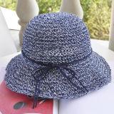 Изготовленный на заказ различный шлем повелительниц шлема сторновки цвета