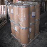 Ácido gálico CAS: 149-91-7 procedentes de China