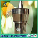 Distillazione di distillazione a vapore dell'olio essenziale della cipolla/olio vegetale con migliore qualità