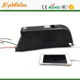 De Batterij van het Lithium van de Fiets van Samsung 26f 36V 13ah E