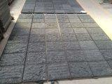 China Via Lactea baldosas pulidas losas de granito&