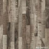Papier décoratif/papier stratifié/papier d'imprimerie de base/papier de la mélamine Paper/HPL