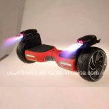 كهربائيّة [سكوتر] 2 عجلة كهربائيّة [موبد] [سكوتر] درّاجة ناريّة