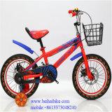 Оптовая продажа ягнится велосипед детей Bike младенца с бутылкой воды
