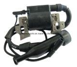 Bobina de ignición para el conjunto de generador de la gasolina 1.5kw/2kw/3kw/4kw/5kw/6kw