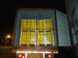 Coperchio della protezione di mozzo per l'asse del rimorchio & del camion
