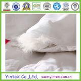 Yintexのエジプト綿の贅沢800の糸のカウント750の盛り土力のガチョウの慰める人