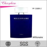 Parfum de bonne qualité pour les hommes Gentlemen's Parfum cologne