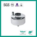 Milch-Maschine: Melken, Geräte für Molkerei Sfx032 empfangend