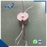 Gu haute fréquence inducteur toroïdal inductance de puissance du transformateur