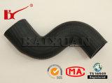 Verdrängter EPDM Gummischlauch für Auto