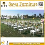 Chiavari preside las sillas de Tiffany Chiavari de la boda y del acontecimiento para la venta