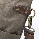 도매 최신 판매 고품질 형식 화포 핸드백