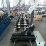 Rodillo automático completo del material de construcción que forma la máquina