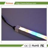 LED Keisue Luz de aves com o espectro completo de IP66 impermeável