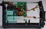 Boog-250c Machine van het Booglassen van de Omschakelaar van IGBT 220V de Draagbare