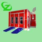 Ökonomischer und praktischer Lack-Stand für Auto und Möbel