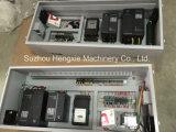 22dw горизонтальный алюминиевый провод тонкой бумагоделательной машины; китайском языке домашние 1