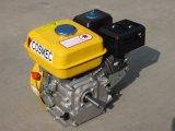 Tipo pequeño motor de Honda de gasolina de la gasolina de Gx160 Gx200 6.5HP 5.5HP 168f 4-Stroke