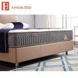 Insieme eccellente del re Size Comforter Hotel Beds