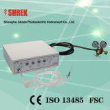 고품질의 Insufflator 가스 Insufflator 이산화탄소 Laparoscopic