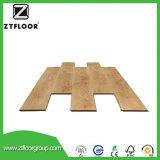防水摩耗の耐久性AC3の木製の質の表面の積層物のフロアーリング